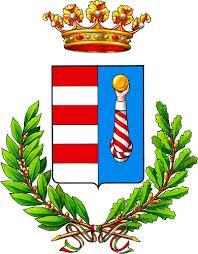 3_Cremona