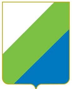 logo_Regione_177