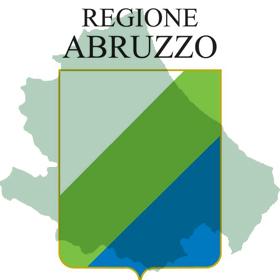 abruzzo21