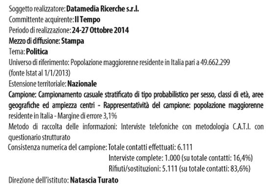 2014-10-30_134642