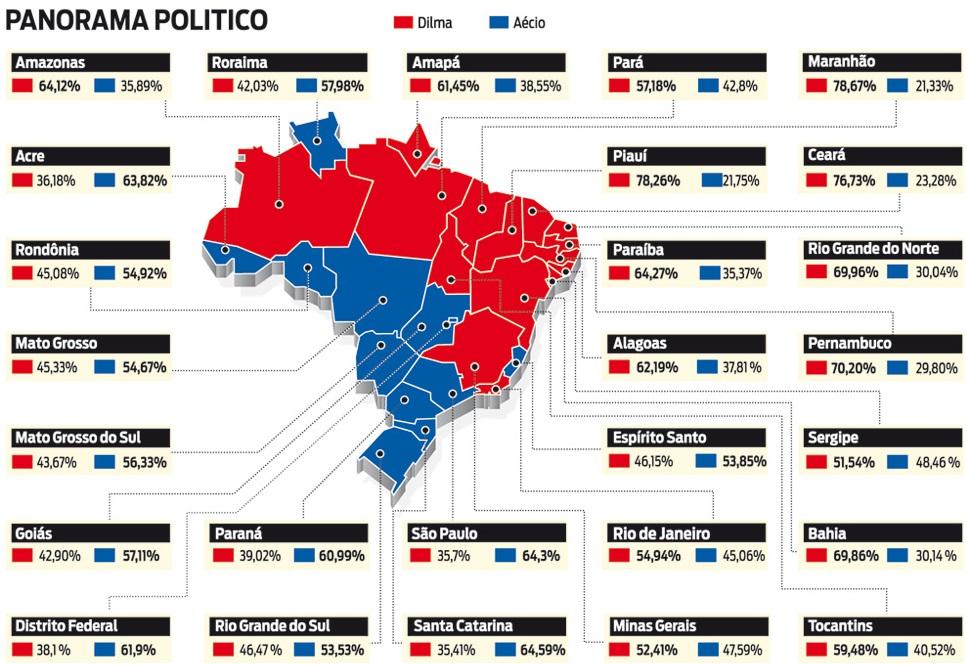 27-panorama-politico-info