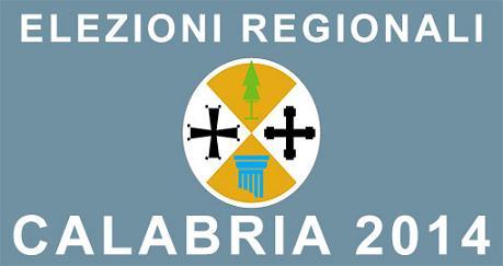 elezioni-regionali-calabria-2014-logo