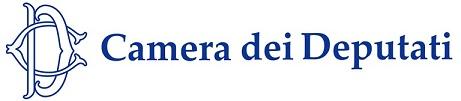 logo_camera_deputati