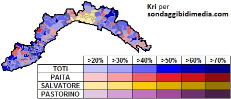 LiguriaRegionali