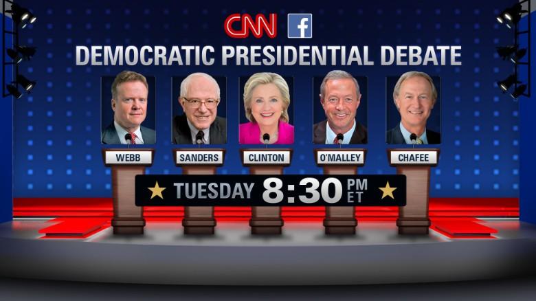 151011081839-democratic-las-vegas-debate-2016-podium-order-exlarge-169