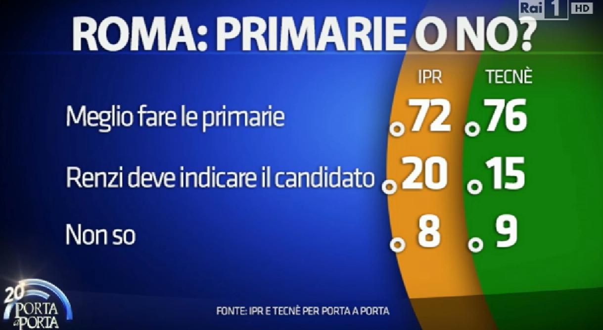 Marino (2)