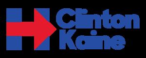 Clinton_Kaine